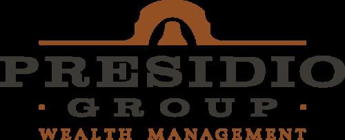 Presidio Group WM Logo FIN